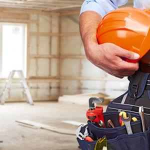 Budowa domu krok po kroku – ile trwa budowa domu?