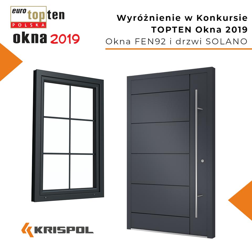 topten-okna-2019-dla-fen92-i-solano