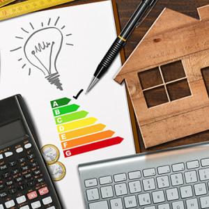 Audyt energetyczny krok po kroku