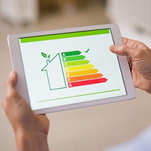 Dom energooszczędny – dlaczego się opłaca?