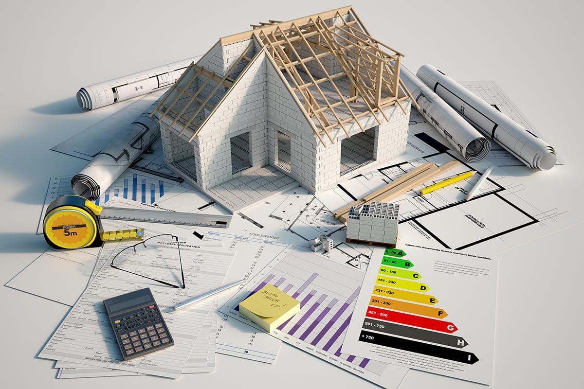 dom-energooszczedny–dlaczego-sie-oplaca1