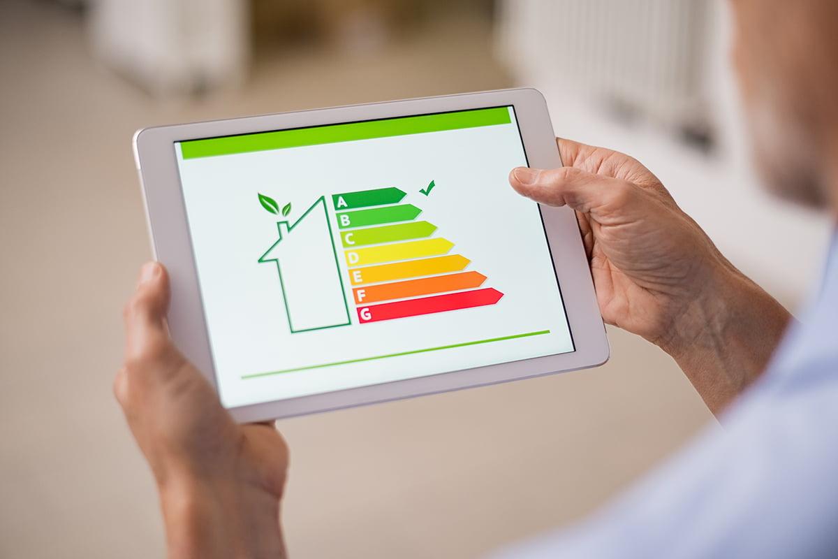 dom-energooszczedny–dlaczego-sie-oplaca
