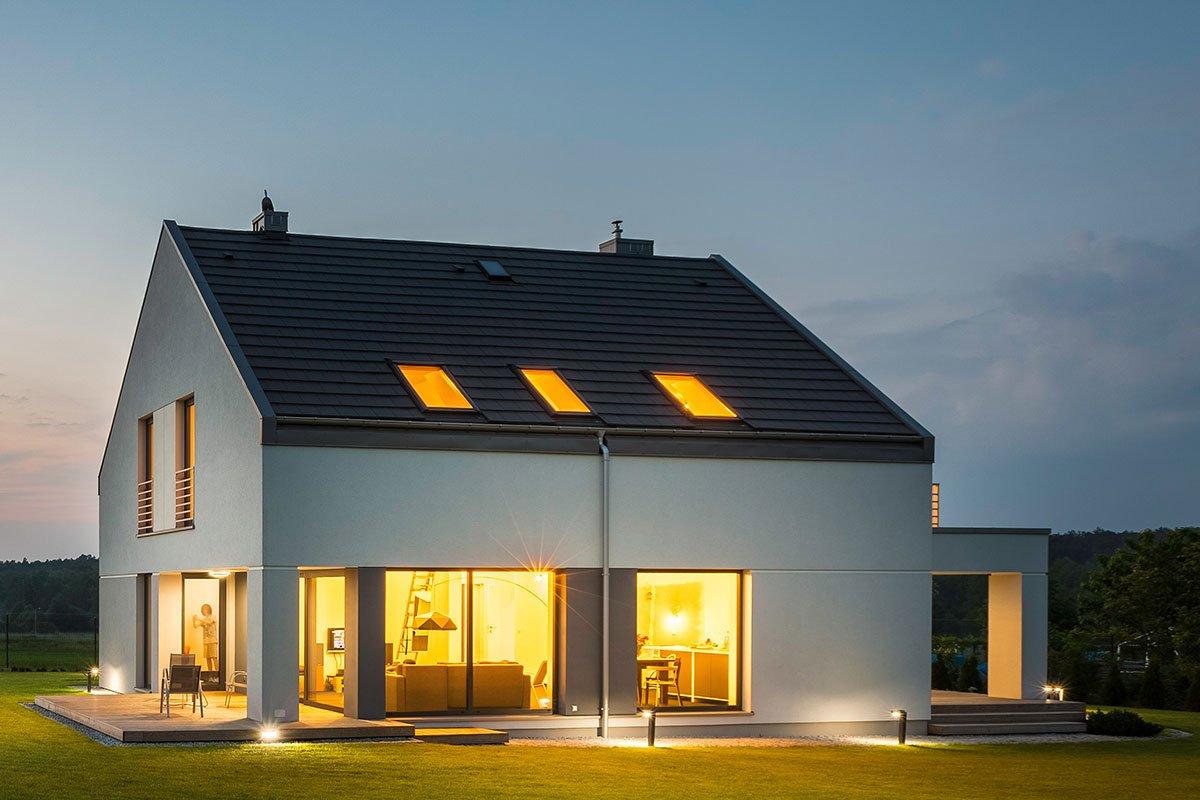 najmodniejszy-projekt-domu-w-2019-roku-wybierz-nowoczesna-stodole