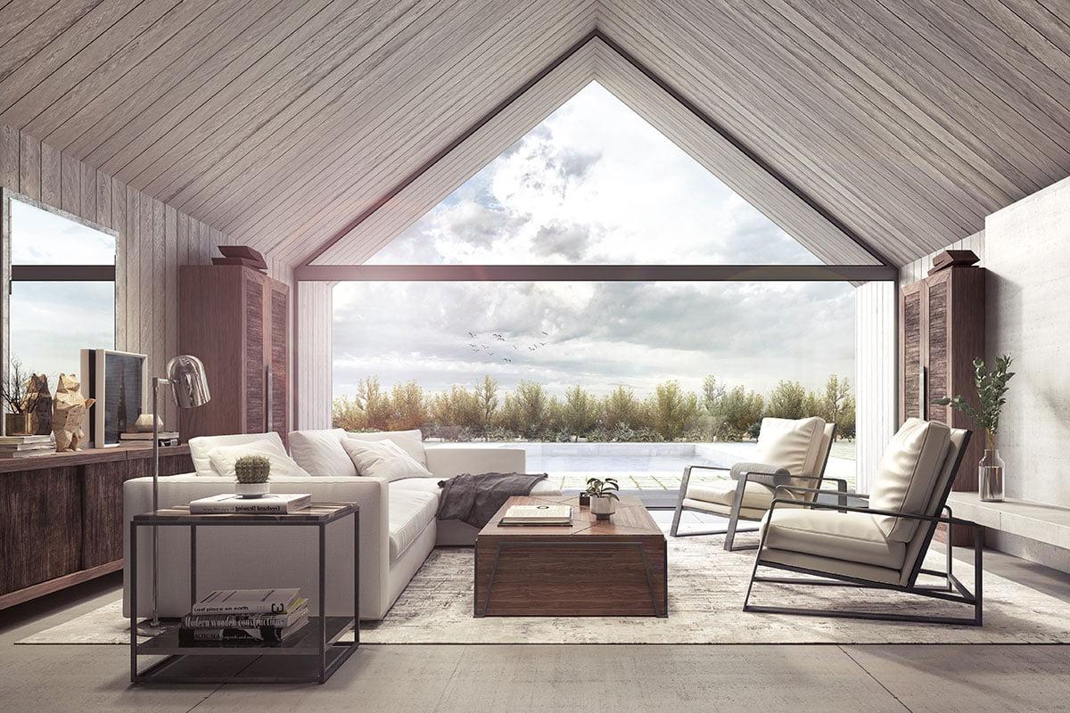 najmodniejszy-projekt-domu-w-2019-roku-wybierz-nowoczesna-stodole1