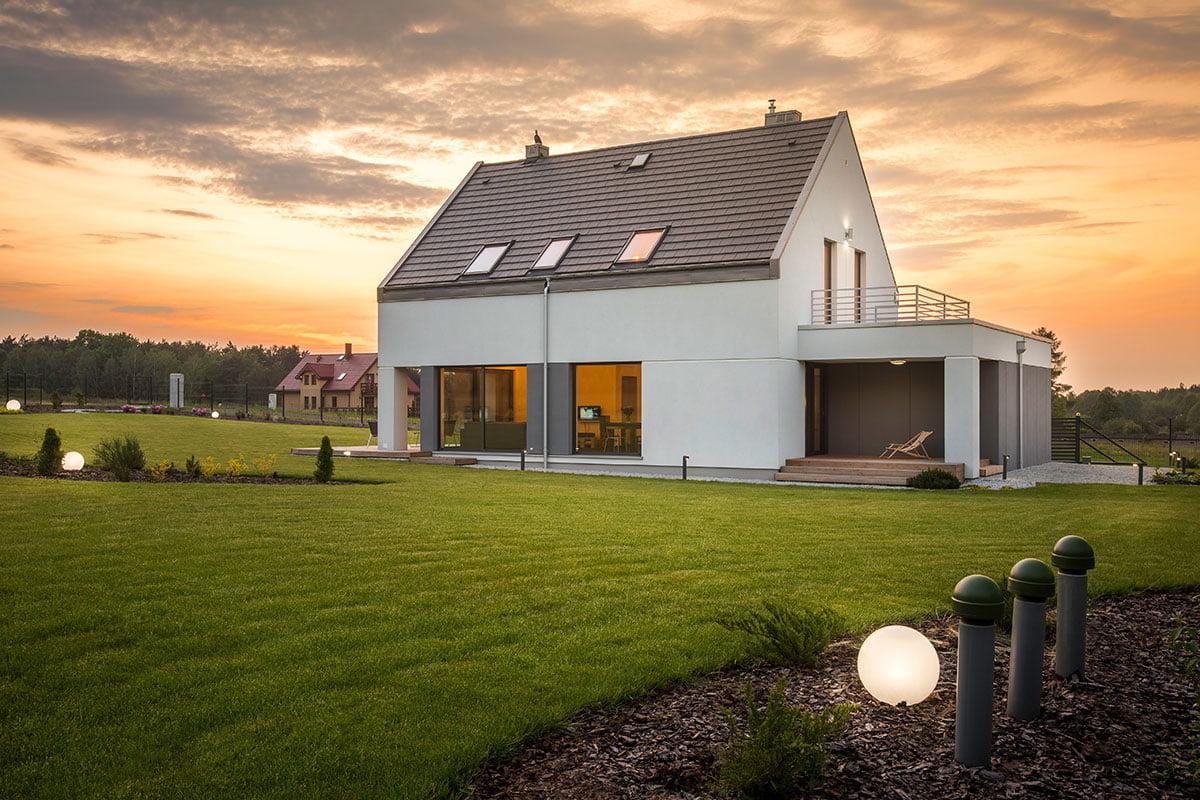 najmodniejszy-projekt-domu-w-2019-roku-wybierz-nowoczesna-stodole2