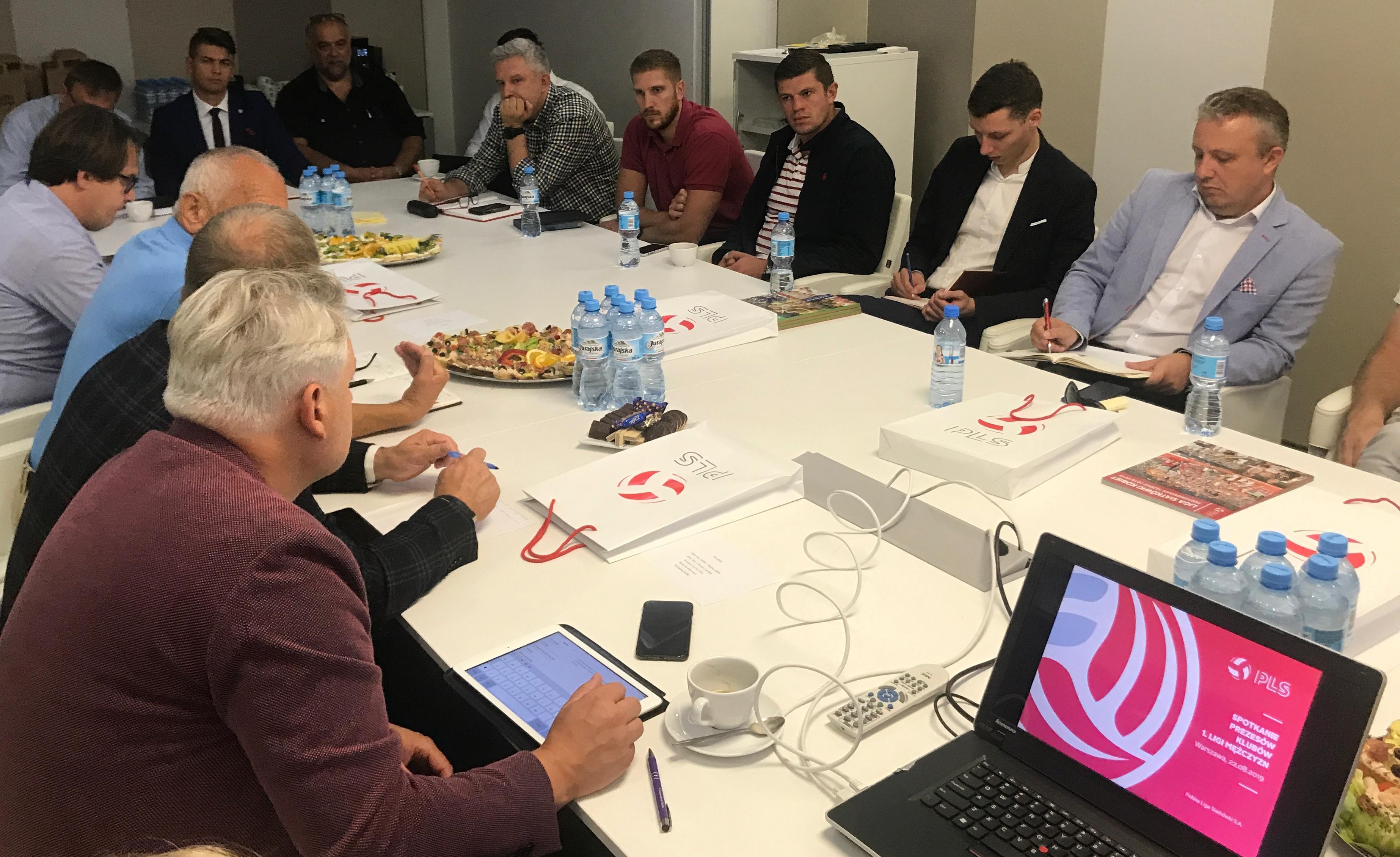 LPS_KRISPOL_sponsorin_spotkanie_prezesów