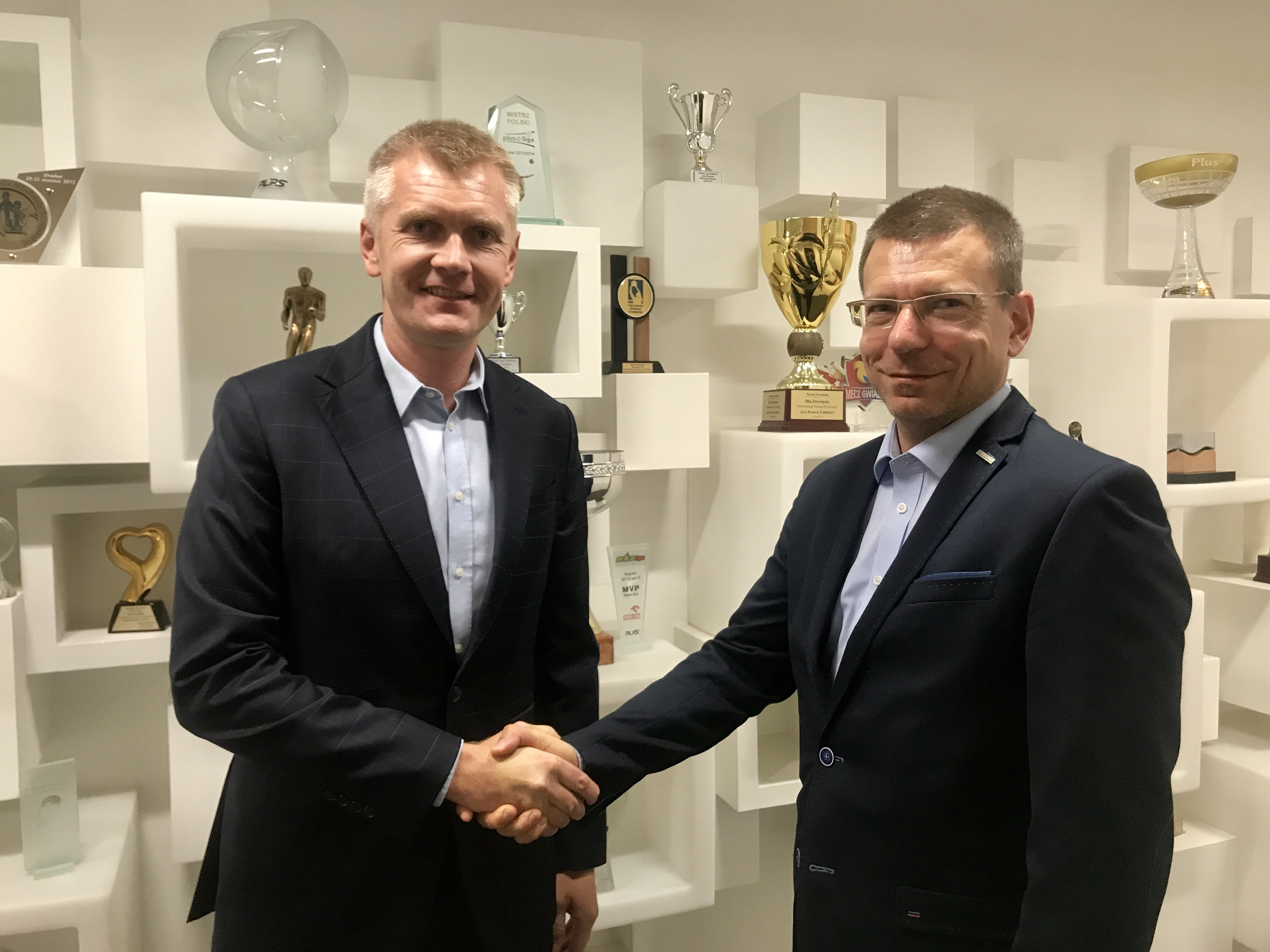 LPS_KRISPOL_sponsoring