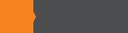 logo_filipowicz