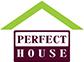 perfecthouse