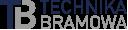 technikabramowa._logo