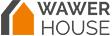 wawerhouse