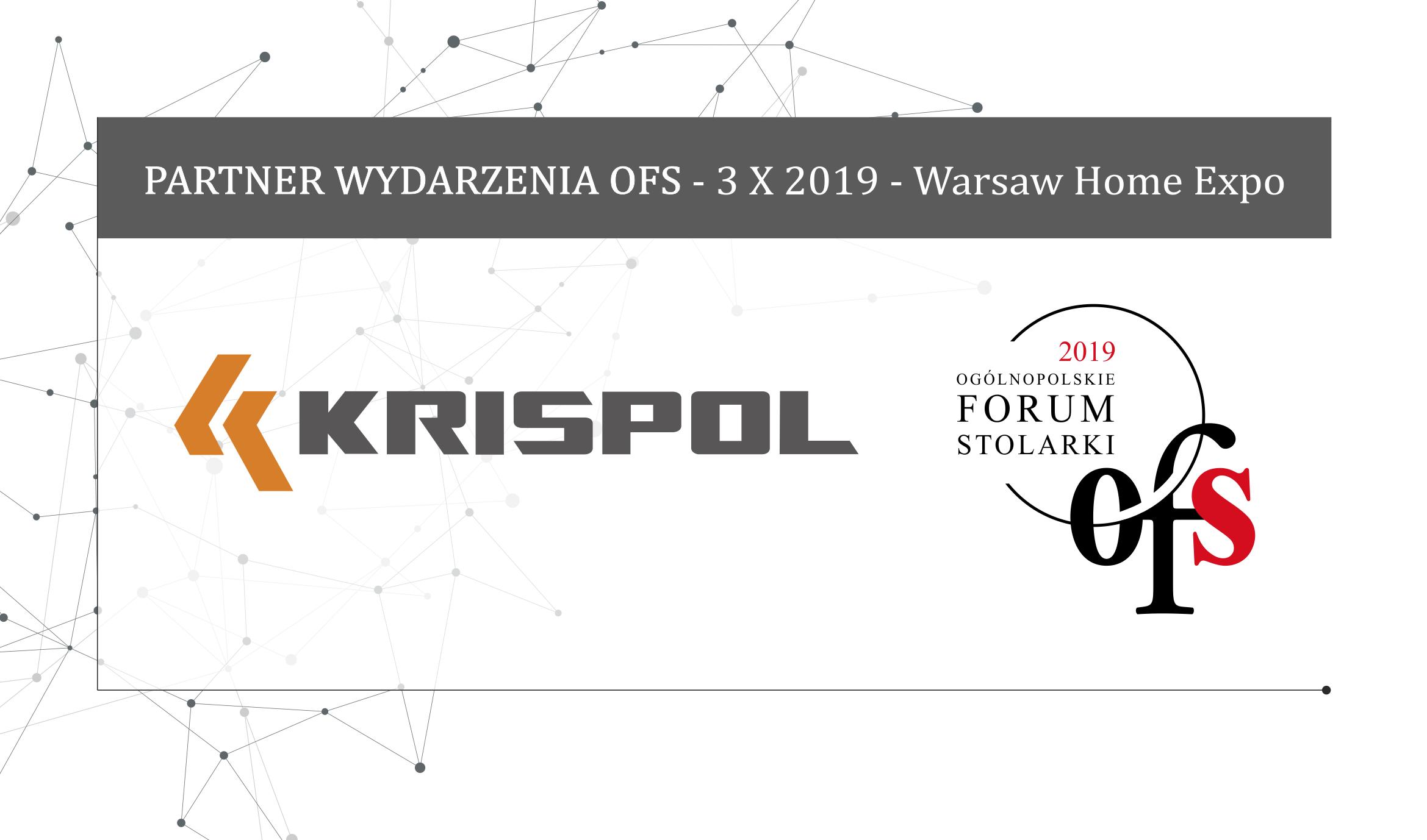 Krispol_Partner_OFS