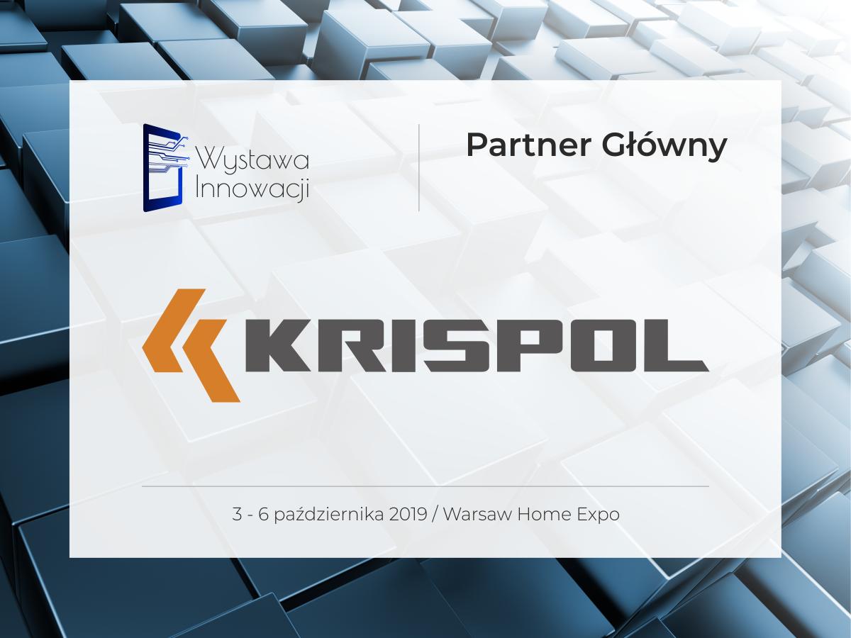 Krispol_partnerGłówny