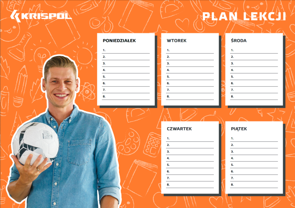 Screenshot_2019-09-02 krispol-plan-lekcji-2019 pdf