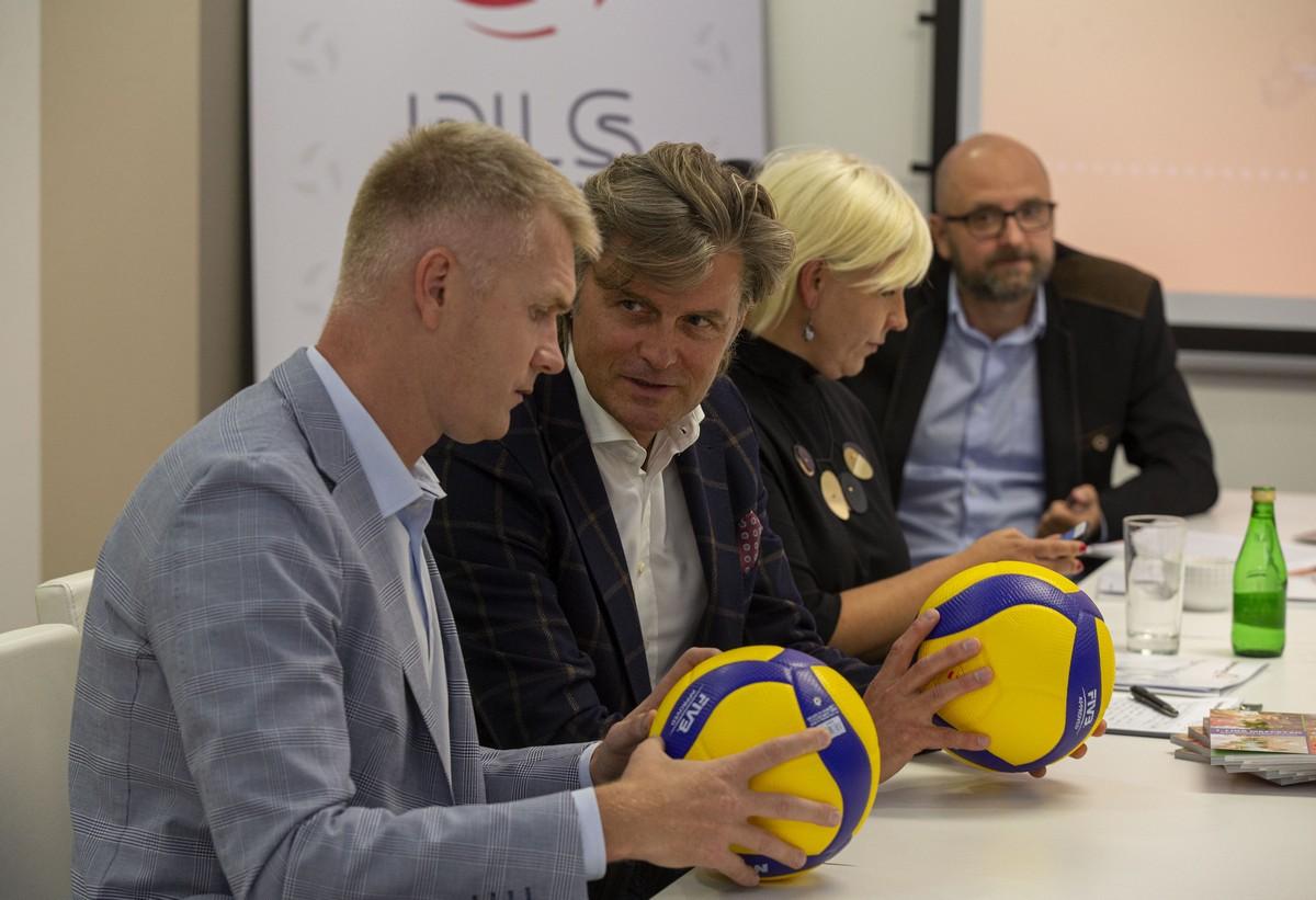 krispol-sponsorem-krispol-1-ligi-3