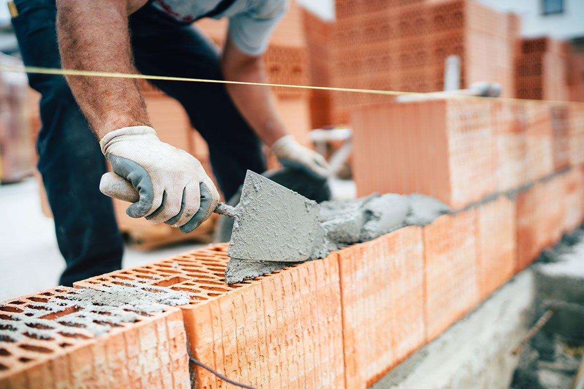 budowa-domu-krok-po-kroku-formalnosci-od-czego-zaczac-budowe-domu-1