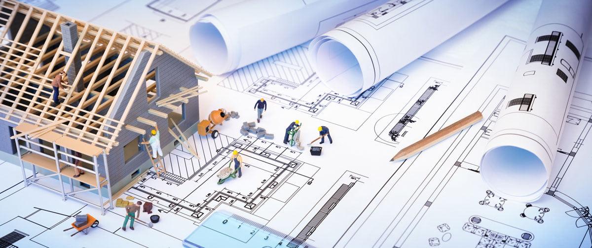 budowa-domu-krok-po-kroku-formalnosci-od-czego-zaczac-budowe-domu-2
