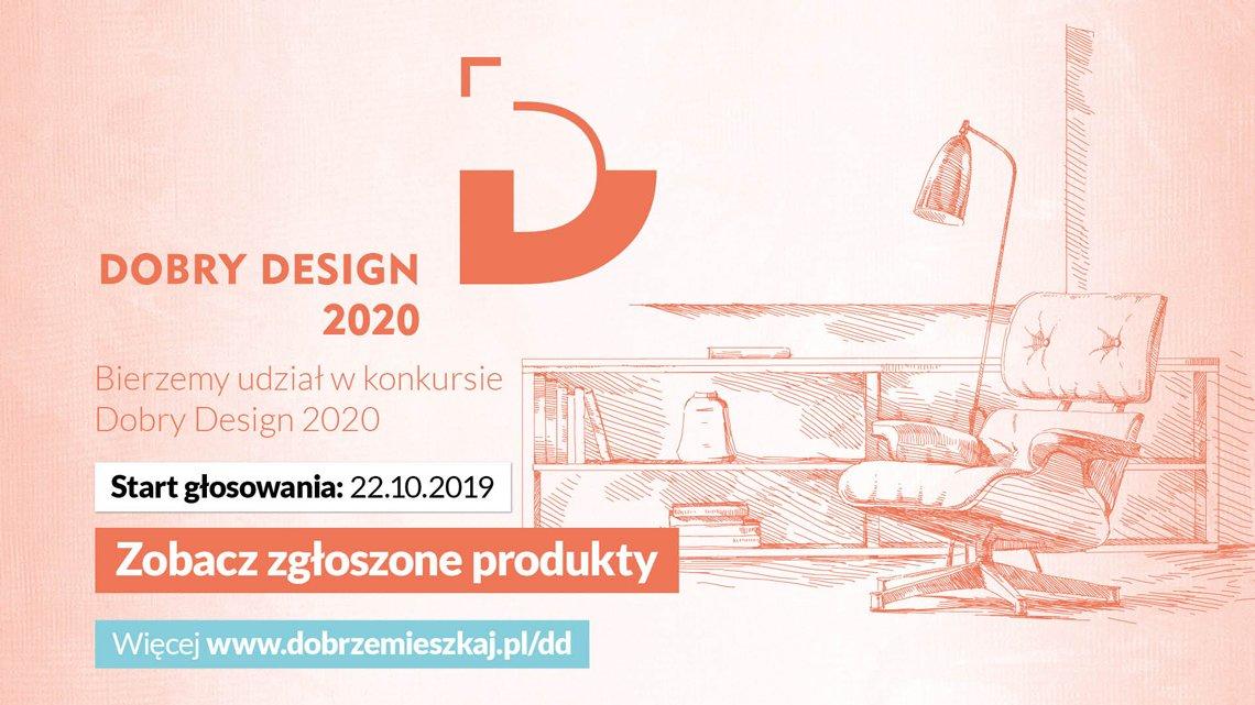 dobry-design-2020-1140