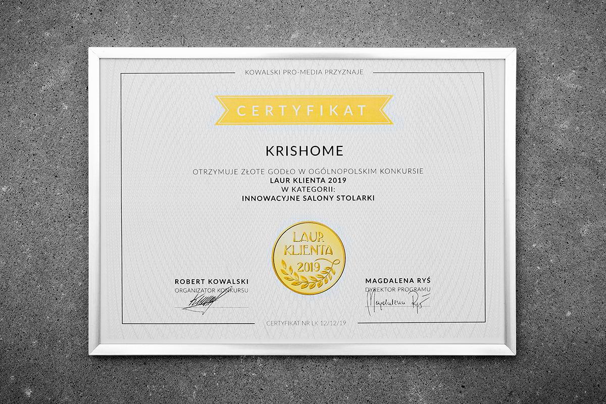 krishome-laur-konsumenta-2019_1200_800