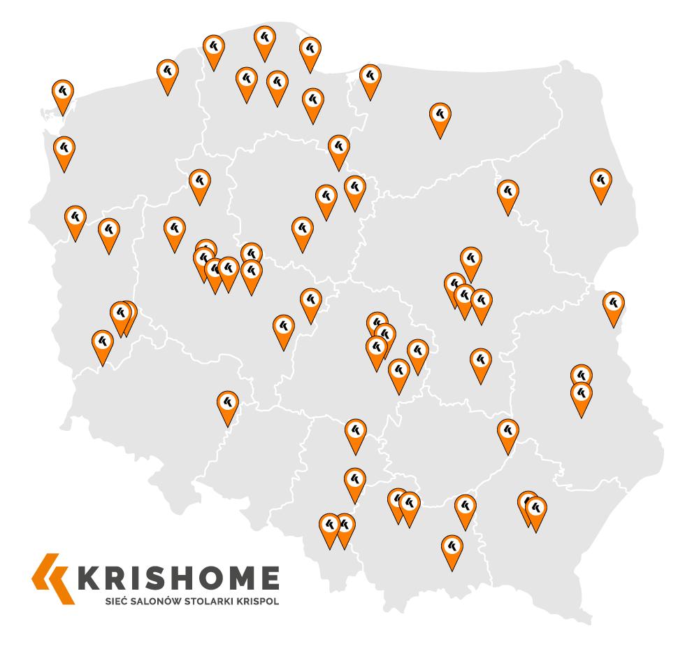 mapa-KRISHOME