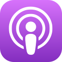 128px-Podcasts