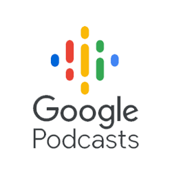 google_podcast-icon