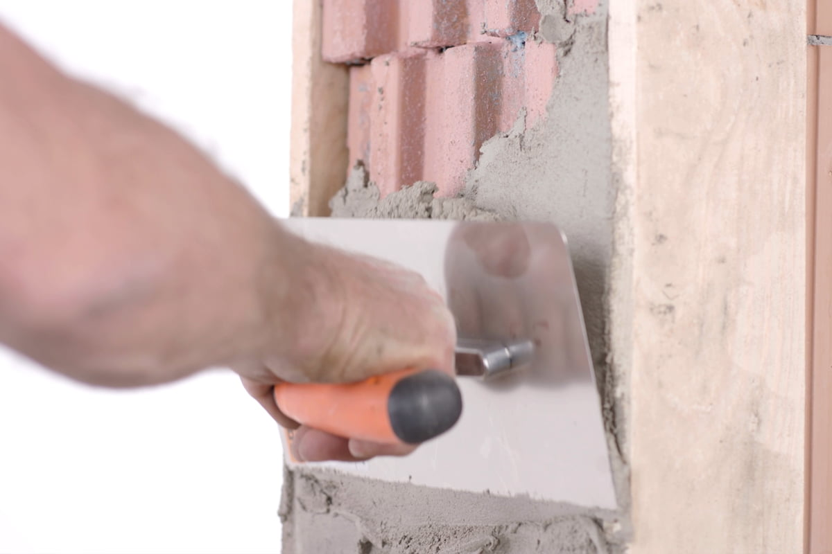 jak-przygotowac-otwory-pod-montaz-okien-na-budowie3