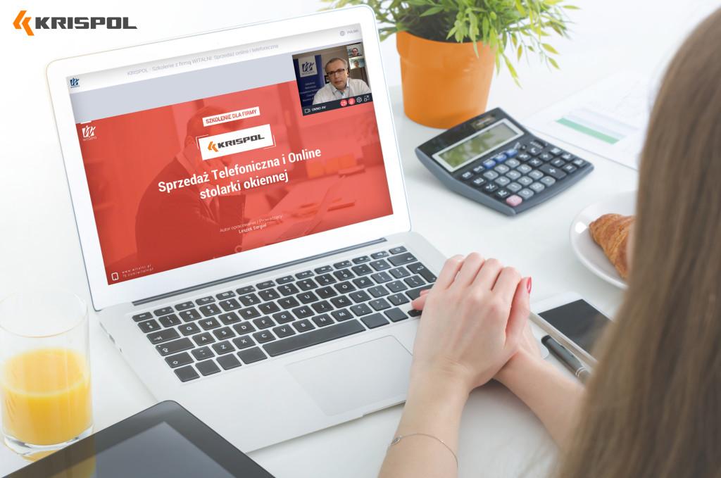 krispol-przygotowuje-partnerow-handlowych-na-sprzedaz-stolarki-online-1