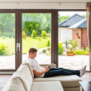 Fakty i mity o zakupie stolarki okiennej w nowej rzeczywistości