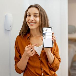 Moderné technológie v domácnosti rozmar či nevyhnutnosť?