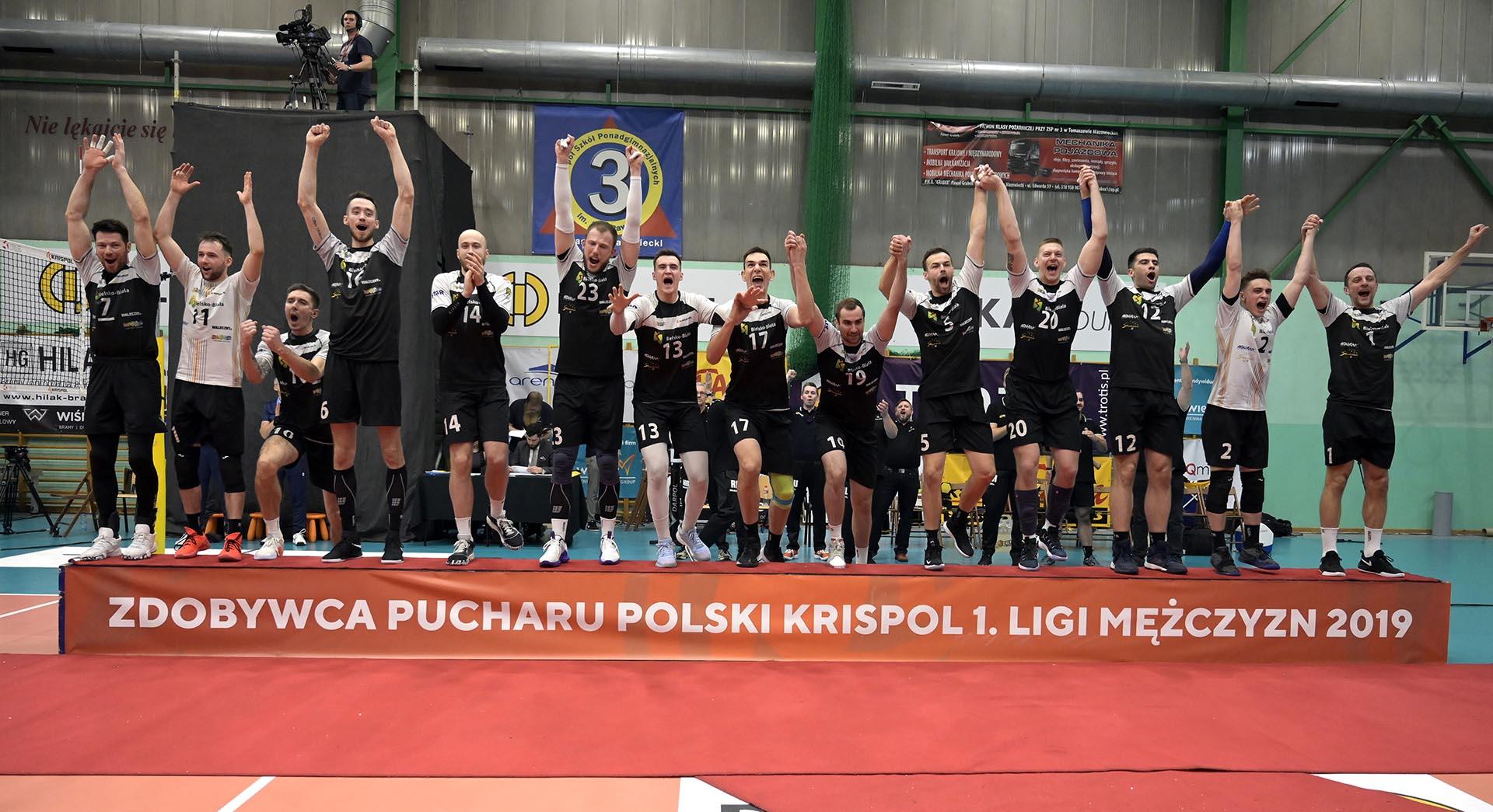 krispol-1-liga-podsumowuje-sezon-i-podaje-statystyki-3
