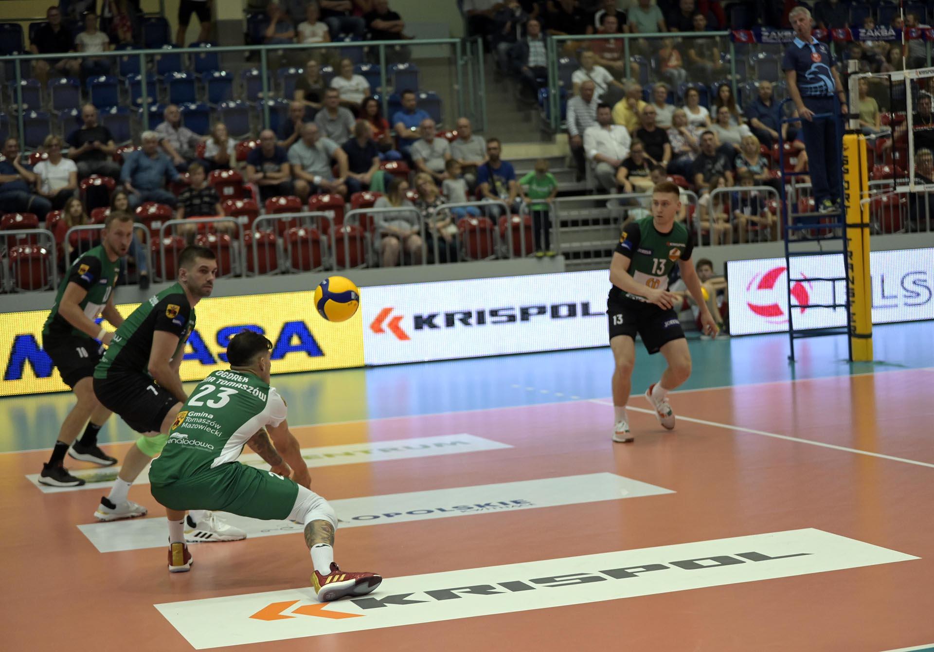 krispol-1-liga-podsumowuje-sezon-i-podaje-statystyki-4