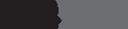 PROBUD-logo