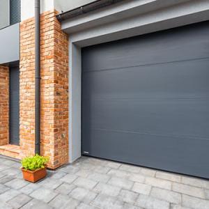 Dofinansowanie do wymiany bramy garażowej – jak uzyskać?