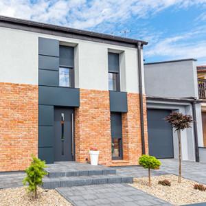 Dofinansowanie na ocieplenie domu – kto i jak może z niego skorzystać?