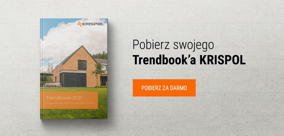 trendbook-krispol