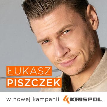 krispol-w-kampanii-gwarancja-spokoju-2021-z-ambasadorem-lukaszem-piszczkiem-w-roli-glownej-360