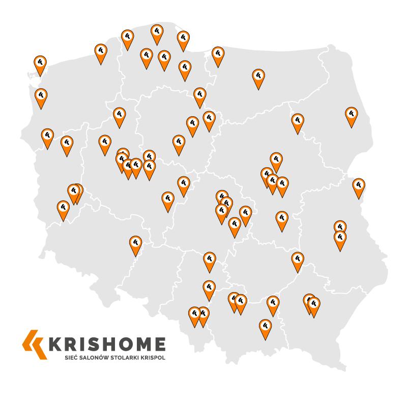 mapa_krishome
