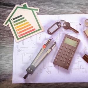 Budujesz, remontujesz, przebudowujesz? Sprawdź, z jakich dofinansowań możesz skorzystać w 2021 roku