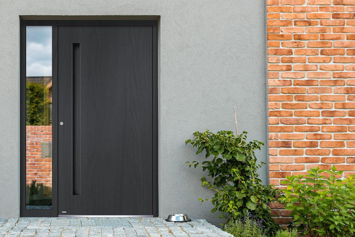 nowa-kolekcja-drzwi-zewnetrznych-solano-od-krispol (1)
